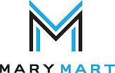 Mary Mart, Tacoma cannabis dispensary