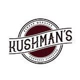 Kushmans, Mukilteo cannabis dispensary