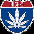 High 5 Cannabis, Vancouver WA marijuana dispensary