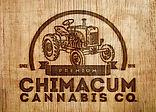 Chimacum Cannabis Co., Chimacum marijuana store