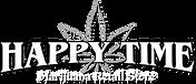 Happy Time, Yakima marijuana retail store