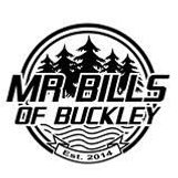 Mr. Bills, Buckley cannabis store