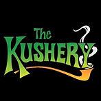 The Kushery, Everett pot shop
