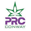 PRC, Washington state cannabis dispensaries