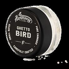 Ghetto Bird Square.png