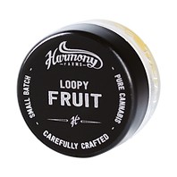 Loopy Fruit Square.png