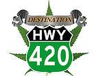 Destination Hwy 420, Bremerton marijuana store