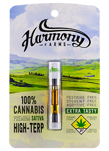 High Terp Sativa.png
