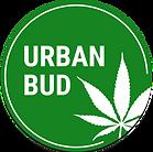Urban Bud, Tacoma cannabis dispensary