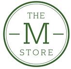 The M Store, Yakima marijuana dispensary