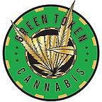 Green Token Cannabis, Tacoma marijuana store