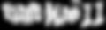 PS11 logo.png