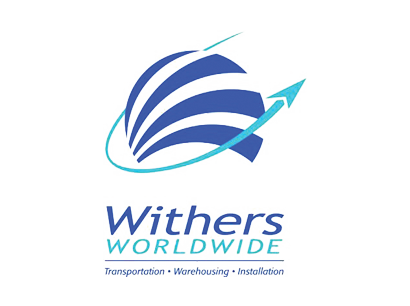 Withers_PSWebsite.png
