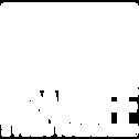 Dranoff Logo.png