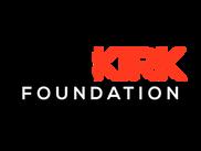 KirkFoundation_PSWebsite.png