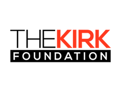 KirkFoundation_PSWebsite.png