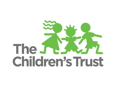 ChildrenTrust_PSWebsite.png