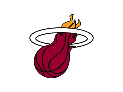 Miami Heat_PSWebsite.png
