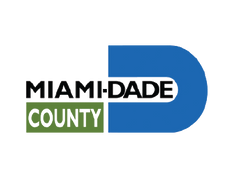 MiamiDade_PSWebsite.png