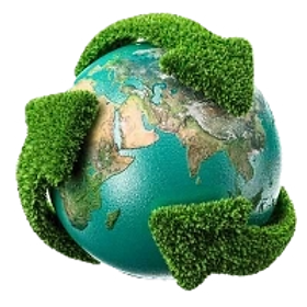 reciclar-e-renovar-reciclagem_edited.png