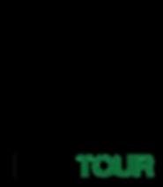 LogoValdaranBikeTourIIRGBWEB2.png