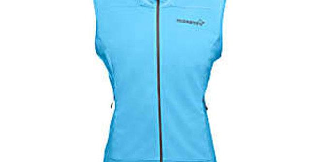 Norrona Falketind thermal Pro Vest