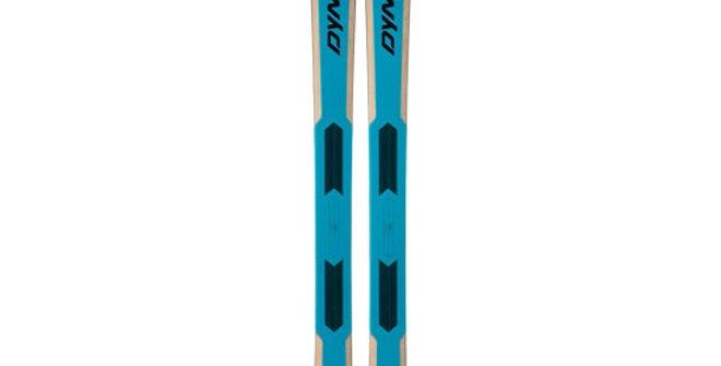 Dynafit Tour 88 Ski