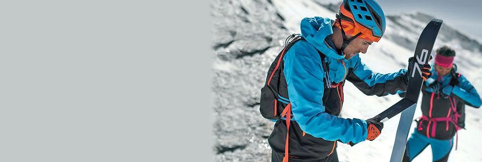 ski-dynafit.jpg