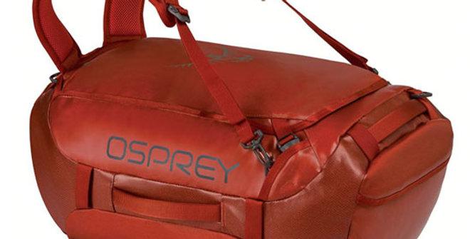 Osprey Transporter 40L