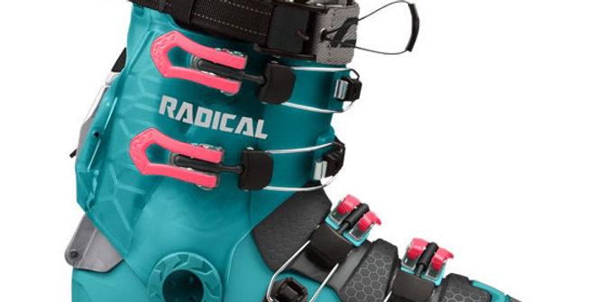 Dynafit Radical W