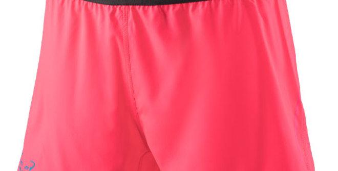 Dynafit Alpine 2 W Shorts
