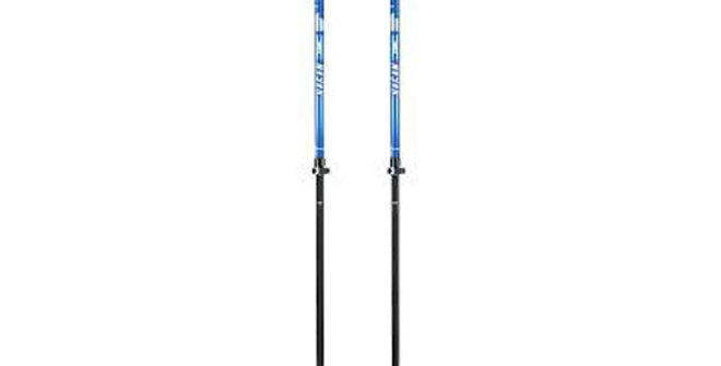 Hagan Core Poles