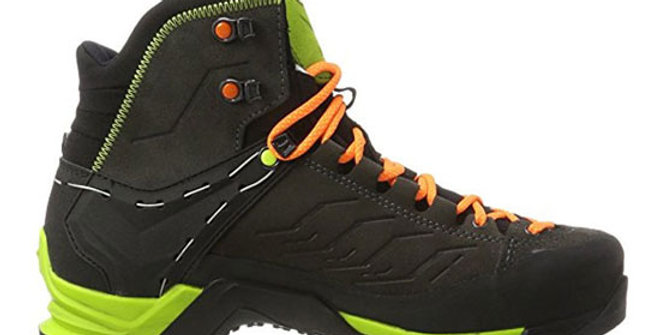 MS MTN Trainer MID GTX