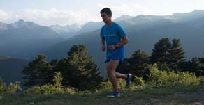 Mirador Vielha - Ruta Trail Running