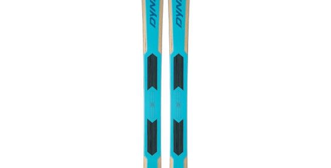Dynafit Tour 88 W Ski