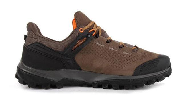 MS Wander Hiker GTX