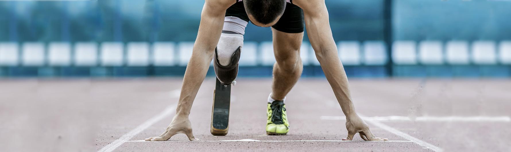 burke-landing_outpatient-physician-practice_prosthetics-orthotics