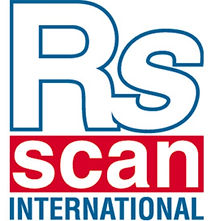 RS Scan Logo