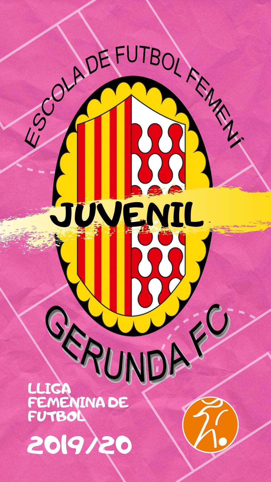 0_juvenil