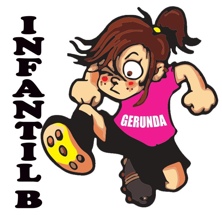 InfantilB