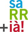 +sarrià.png