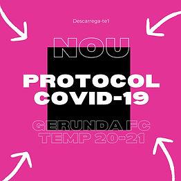 Protocol covid imatge.jpg