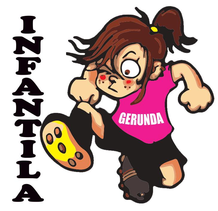 InfantilA