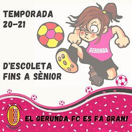 TEMP20-21 EL GERUNDA ES FA GRAN.jpg