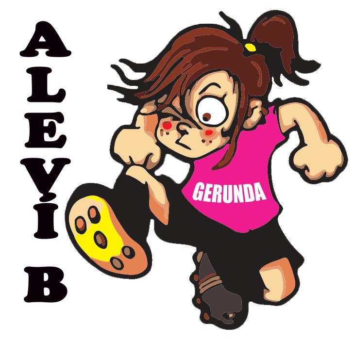 AleviB