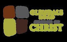 Glendale Logo.png