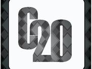 C20 logo 1.png