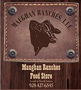 Maughan-Ranch-ad-.-jpg.jpg
