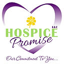 hosp-prom-logo.jpg