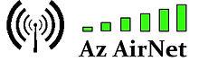 AZairNet-logo-banner.jpg